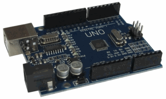 Arduino uno.inf file download