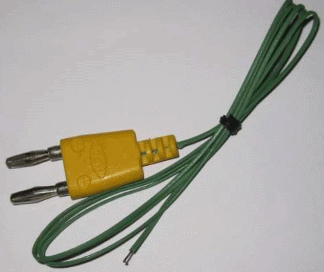 TP-01A thermocouple